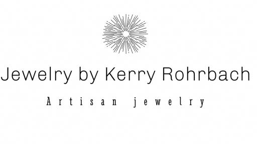 JEWELRY BY KERRY ROHRBACH